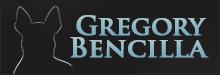 Gregory Bencilla